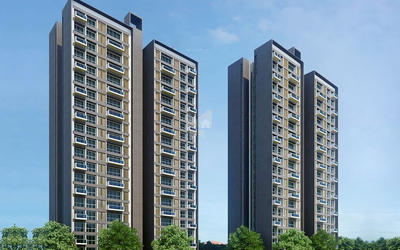 lodha-belmondo-ashbridge-d-e-in-gahunje-elevation-photo-1gqw.