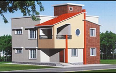 sai-teja-enclave-in-alwal-elevation-photo-1gp0