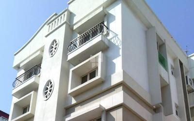 soorya-apartment-in-t-nagar-elevation-photo-1oxm