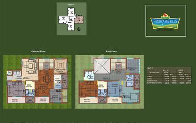 shriram-properties-sky-villas-in-madhurawada-mkx
