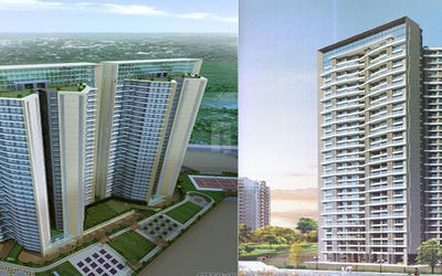 acme-dandelia-in-mira-bhayandar-elevation-photo-20uf