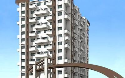 dnv-elite-homes-in-pimpri-chinchwad-elevation-photo-fx0