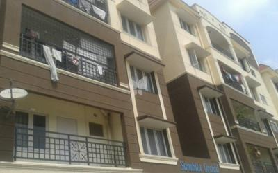 samhita-orchid-in-cv-raman-nagar-elevation-photo-tmx