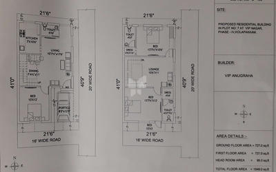 anugrahaga-villas-phase-ii-in-porur-master-plan-1yva