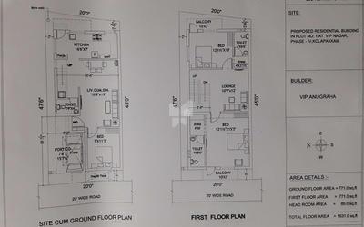anugrahaga-villas-phase-ii-in-porur-master-plan-1yvc
