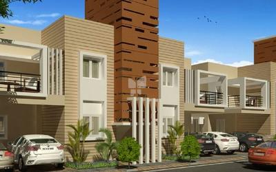 oragadam-inno-geo-city-apartment-in-oragadam-elevation-photo-n3v