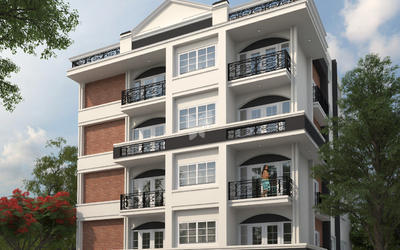 longitude-genesis-in-indiranagar-elevation-photo-1dpv