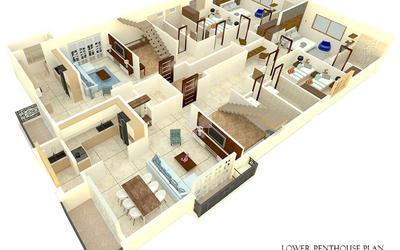 longitude-genesis-in-indiranagar-floor-plan-3d-1dpb