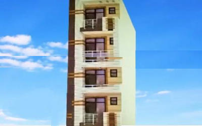 agarwal-floors-in-uttam-nagar-elevation-photo-1i5o