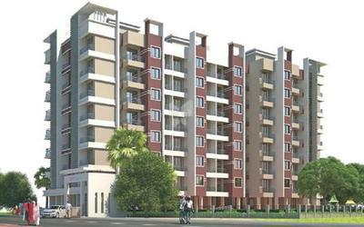trinity-galaxy-in-badlapur-elevation-photo-1hbr