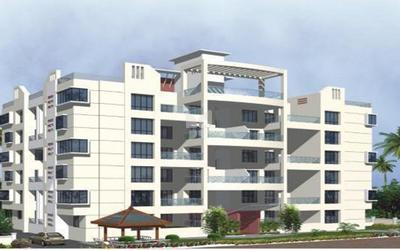 venkateshwara-florencia-in-koregaon-park-elevation-photo-16iz.