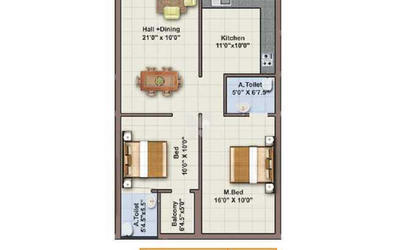 sri-gujans-purandara-in-selvapuram-floor-plan-2d-1vyb