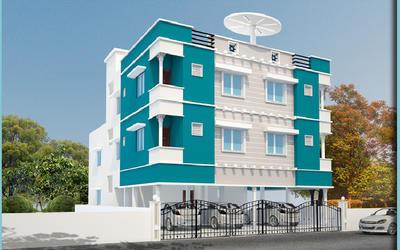 jai-ganesh-flats-in-nanmangalam-3yb