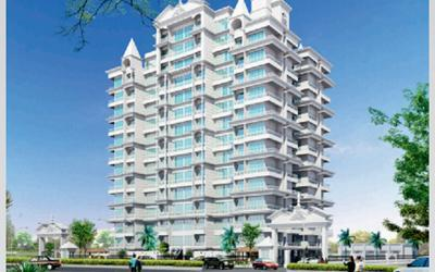 hil-shalina-heights-in-bhiwandi-elevation-photo-11x3