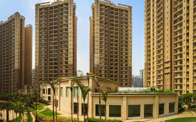 ats-advantage-in-indirapuram-elevation-photo-1qqh
