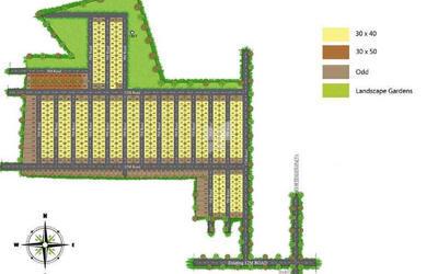 taras-palmfield-in-nelamangala-master-plan-1enu