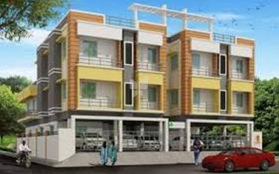 kaaviya-jj-homes-in-kovilambakkam-elevation-photo-1mje