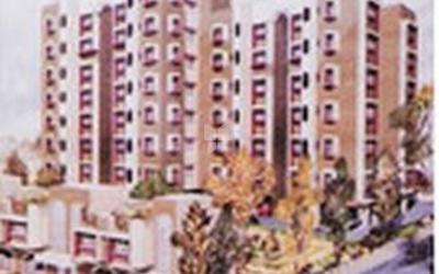 happy-home-krishna-radhika-gokuldham-in-borivali-west-elevation-photo-1a0v