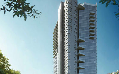 embassy-four-seasons-private-residences-in-226-1607277952529