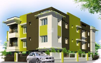 aura-green-court-in-kolathur-elevation-photo-u9x