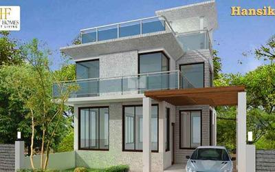 first-home-hansika-villas-in-hoskote-1w43