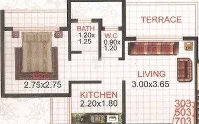 yash-om-datta-apartment-in-ghansoli-1c9v