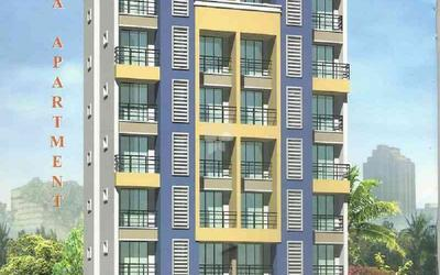 yash-om-datta-apartment-in-ghansoli-1c9z