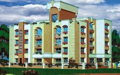 swastik-garden-in-kopar-khairane-elevation-photo-i87