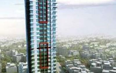neumec-affinity-royale-in-lower-parel-east-elevation-photo-dvf