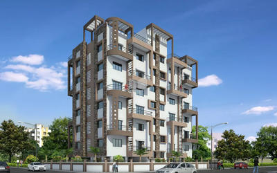 prakash-jinkushal-residency-in-pimpri-chinchwad-elevation-photo-1tkj