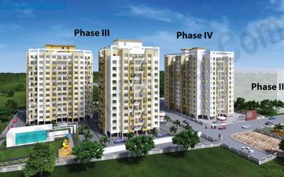 grande-view-7-phase-3-in-padmavati-elevation-photo-fo8.