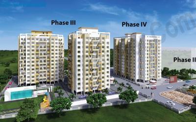 grande-view-7-phase-3-in-padmavati-elevation-photo-fo8.