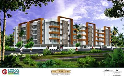 green-woods-apartment-in-k-k-nagar-elevation-photo-s2r