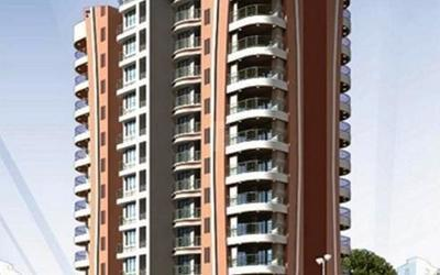 rajendra-dolphin-tower-in-orlem-malad-elevation-photo-r90