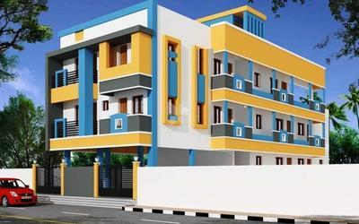 s-promoters-engineers-avenue-in-madipakkam-elevation-photo-ll7