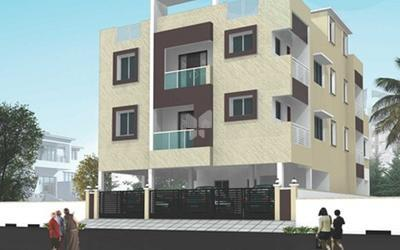 vernisha-in-porur-elevation-photo-1r0t
