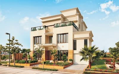 bptp-visionnaire-villas-in-sector-70-a-1mjm