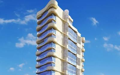 5th-avenue-apartments-in-juhu-tara-road-elevation-photo-10de
