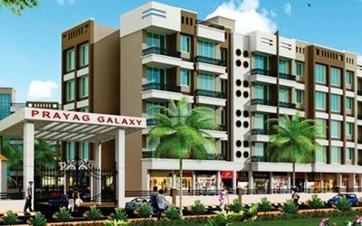 prayag-galaxy-in-new-panvel-elevation-photo-alg