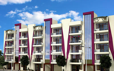invixo-ace-studio-in-yamuna-expressway-elevation-photo-1n5d