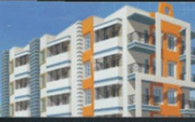 magnum-ncr-residency-in-padmanabhanagar-elevation-photo-qng