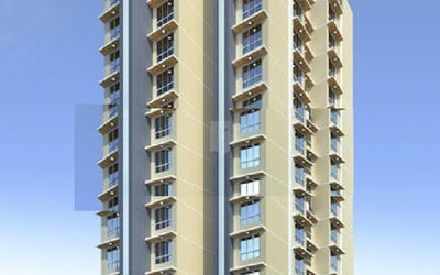 rite-perimto-in-borivali-east-elevation-photo-1wnc