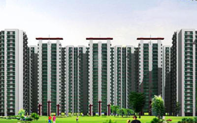 unibera-sanskriti-apartments-in-vaishali-elevation-photo-1ptk