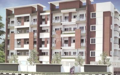 balaji-sapthagiri-towers-in-whitefield-elevation-photo-1keo