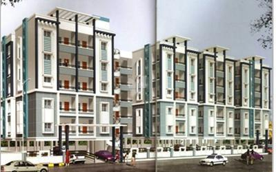 parimala-winsome-in-saroor-nagar-elevation-photo-eq2