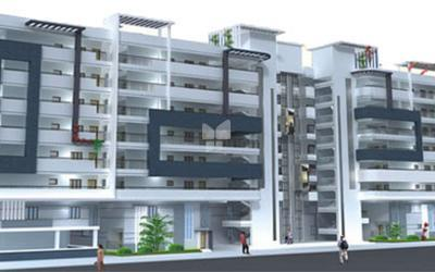 ektha-basil-heights-in-kondapur-elevation-photo-1vvt