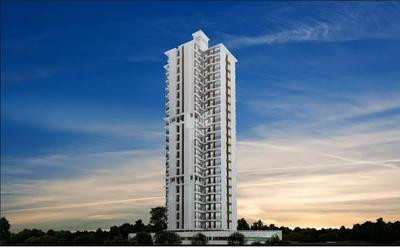 build-tech-ellora-heights-elevation-photo-lze
