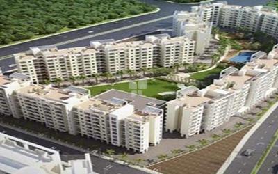 raunak-city-phase-iii-in-kalyan-west-elevation-photo-yk5.