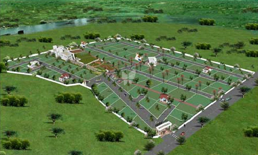 Godhrawala Quality Grand Homes - Project Images