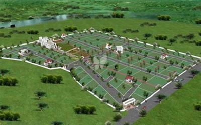 godhrawala-quality-grand-homes-in-saswad-elevation-photo-1uqn